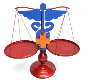 healthcare-vendor-management-attorneys