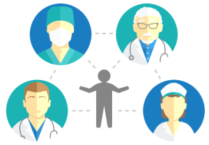 chronic-care-management