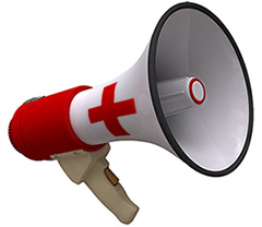 healthcare-vendor-management-lobbying