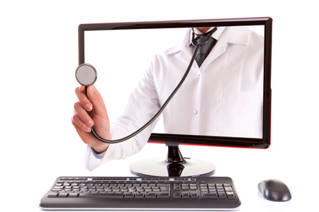 virtual_doc_2