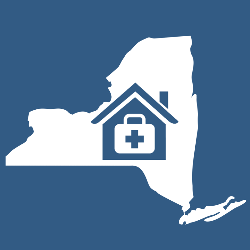 Licensed Home Health Care Agency for Sale Serving NYC Long